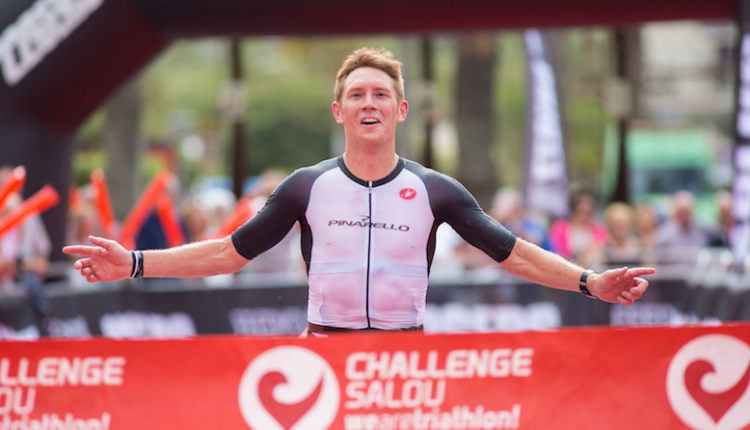 Challenge Salou 2019 abre inscripciones low cost