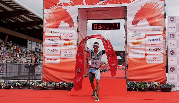 Packs de viajes para The Championship Samorin