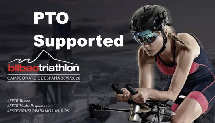 La previa del Bilbao Triathlon Cto de España de MD