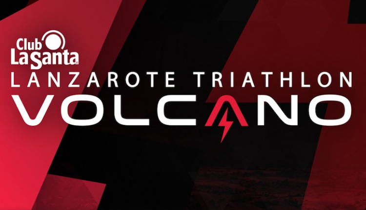 Regresa el Club La Santa Volcano Triathlon