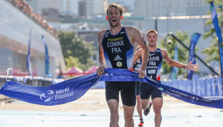 FOTOS: WTS Montreal